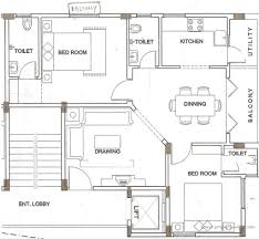 house plans rambler smalltowndjs com make a house plan plans my 3d me software carsontheauctions