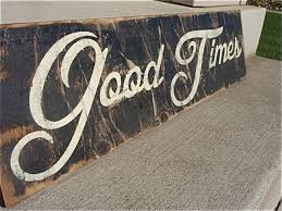 sign decor wooden signs with quotes times sign rustic home decor