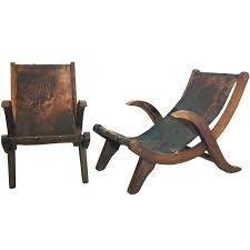 Vintage Designer Chairs 26 Best Mexico Images On Pinterest Chairs Mexico And Armchairs
