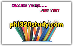 PHl     STUDY Future Starts Here phi   study com on emaze Write an       word argumentative essay on your approved business decision in which you include the following  Discuss why the business decision is good or