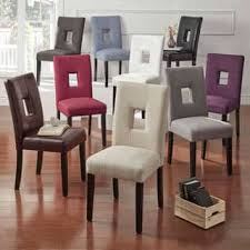 blue dining room chairs blue dining room kitchen chairs shop the best deals for dec