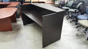Reception Desk Shell Images Of Reception Desk Shell By Express Office Furniture