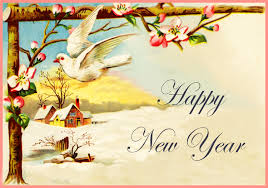 new year card wallpaper new year greeting cards printable on free hd images for