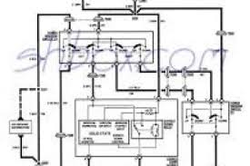 wiring diagram for ac contactor wiring diagram