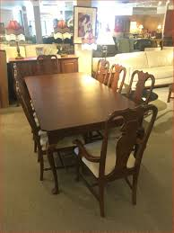 sumter dining room furniture sumter cherry dining table with 6