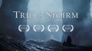 Maps Lyrics Tríd An Stoirm Through The Storm Trailer On Vimeo