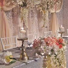 sultana u0027s wedding decor home facebook