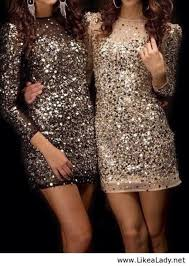 dresses for new year sparkly dresses sequin dresses new years