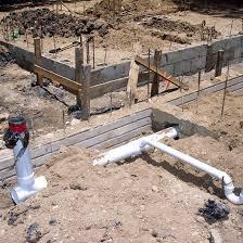 plumbing installation repair davenport orlando fl apex air