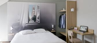 chambre de cryoth apie b b cheap hotel quentin hotel near the city centre and the