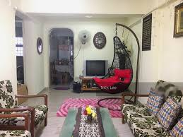 hdb 3 room for sale hdb in marine parade singapore listings with