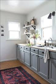 grey wash kitchen cabinets grey and white kitchen cabinets