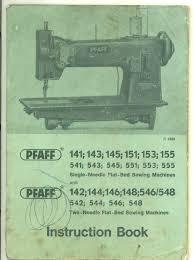 pfaff sewing machine manual download pfaff 545 user u0027s manual for free manualagent