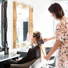 hairdressers deals fulham live true london fulham 10 photos hairdressers 376 north end