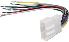 metra subaru wiring harness subaru wiring diagrams for diy car