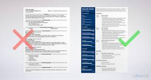 best free resume templates free resume templates 17 downloadable resume templates to use