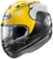 arai motocross helmets arai rx 7 v kenny roberts helmet buy cheap fc moto