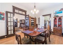 Dining Room Sets Atlanta Ga 636 Grant Street Se Atlanta Ga 30312 Harry Norman Realtors