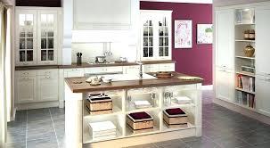 modele cuisine equipee modele de cuisine equipee modacle 670 modele de cuisine equipee