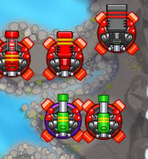 bloons td battles apk bloons td battles alternate dimension bloons td battles mods