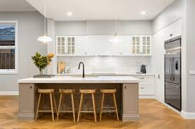 kitchen furniture melbourne magic kitchens furniture melbourne kitchen and bathroom design