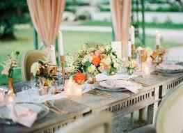 diy adorable spring table centerpiece ideas best home design ideas