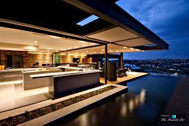 pretoria gauteng south africa u2013 luxury homes u2013 showcase