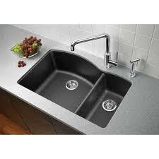 Kitchen Sink Diamond Kitchen Sink Retailer From Chennai - Nirali kitchen sinks