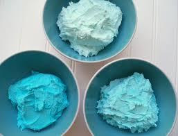 best wilton royal blue gel food coloring photos printable
