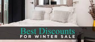 Best Duvet For Winter Flannel Sheet Sets At Winter Clearance Sales Lelaan Sale