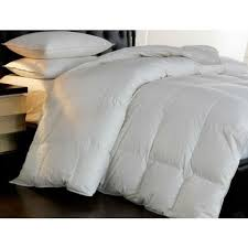 How To Choose A Down Comforter Best 25 Oversized King Comforter Ideas On Pinterest King