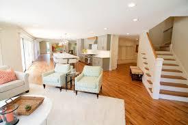 living room remodel new living room designs tulsa living room