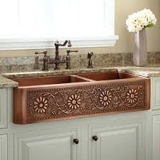 kitchen sink and faucet combinations lowes sinks kitchen sink faucet combo american standard