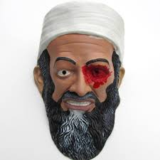 purge mask spirit halloween halloween pictures freaking news in laden costume bin laden