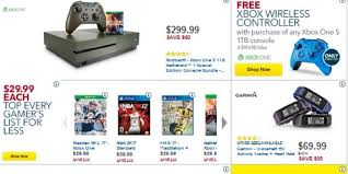 amazon black friday deals web site get black friday best buy sale items at amazon now my crazy good
