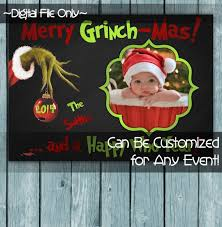 53 best christmas party invitations or greeting cards images on