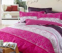 what is the best material for bed sheets how to choose the best bed sheets type theme and material
