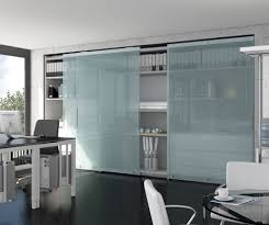 sliding glass cabinet door hafele glass doors frosted glass i bet is a breeze to clean to