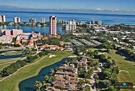 top 5 locations for a luxury second home in florida the