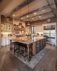 comment repeindre des meubles de cuisine meuble de cuisine repeint peinture de meuble cuisine