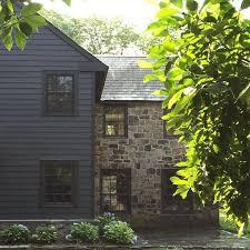 best 25 black windows exterior ideas on pinterest black trim