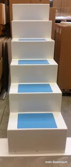 leitern fã r treppen 100 laminat f treppen sisal teppich treppe verlegen
