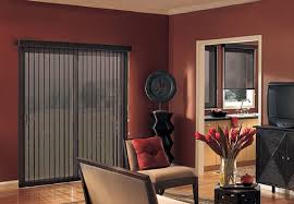 Curtain And Blind Installation Window Treatments Irvine Ca Shutters Shades Custom Draperies