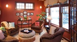 sofa inspiration ideas living room furniture set