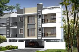 builder floor apartment for sale at puzhuthivakkam in chennai 752