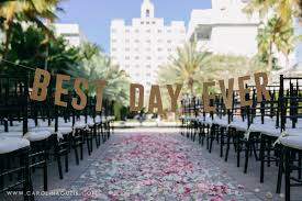 wedding venues miami miami wedding venues wedding ideas vhlending