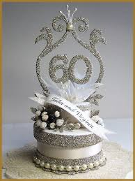 60th anniversary decorations 9 best anniversary ideas images on anniversary ideas
