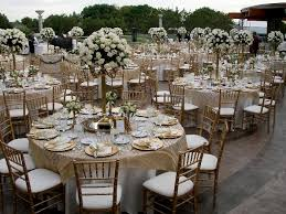 chair rentals nc best table and chair rentals nc photo chairs gallery