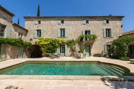 uzes chambre d hote bed and breakfast charming bed and breakfast b b and hotels in