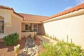 sun city west payson floor plan split bedrooms 14423 w pecos foyer 179 000 calculate payments sun city west az